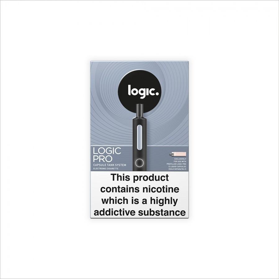 Logic PRO 2