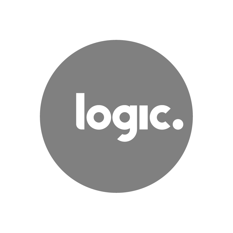Logic CLOUDS Multipack | 4 Bottles