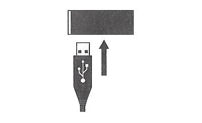 Logic LQD Instructions   How to Use Logic LQD Vape   Logic