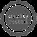 Quality tested e-liquids