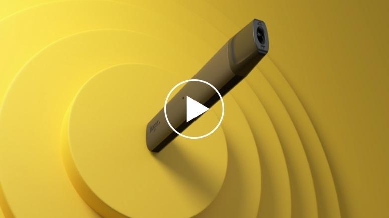 Meet Compact Video